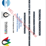 Hydrocarbon-Potential-Owambo-Namibia-1717-1817-Integrative-Approach
