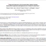 Integrated-Exploration-Owambo-Namibia-Hydrocarbon-Exploration-Hoak-Klawitter-article