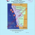 Namibia-Etosha-Basin-Hydrocarbon-Potential-Estimate-Exploration