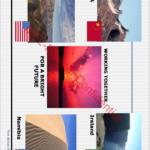 Namibia-Owambo-Basin-Cooperation
