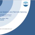 Passive-seismic-Remote-sensing-data-integration-unique-hydrocarbon-exploration