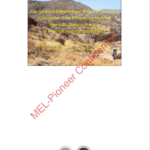 Southern-Rifted-Margin-Congo-Craton-outcrop-analogs-potential-hydrocarbon-system-nothern-namibia