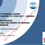 Technical-Information-Data-Report-1717-1817-Namibia-Owambo-MME
