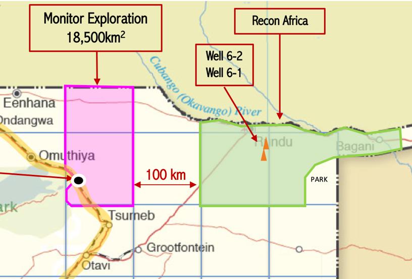 Recon-Africa-Recon-neighbour-MEL-Monitor-owambo-kavango