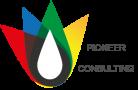 20200525_PioneerOilandGas_logo_ok
