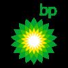 BP-logo-logotype