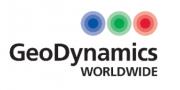GWW_logo