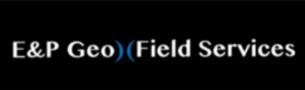 e&p_geo_logo